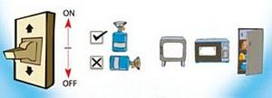 ป้องกันน้ำท่วม01