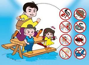 ป้องกันน้ำท่วม03