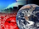 เราเหลือเวลาบนโลกเท่าไหร่