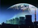 ก๊าซเรือนกระจก ภาวะโลกร้อน การประเมินที่ต่ำเกินไป ( มาโดยตลอด)