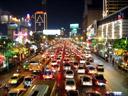 คนไทยรู้สภาวะโลกร้อนแต่ไม่ทำอะไร